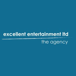 excellent-entertainment-agency