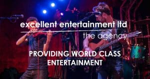 excellent-entertainment