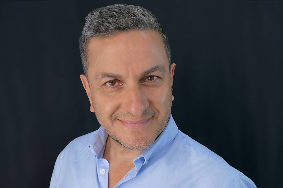 marc-sorrentino-managing-director